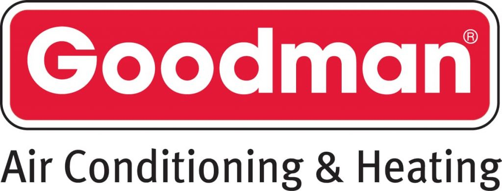 Goodman Heating and Air Conditioning
