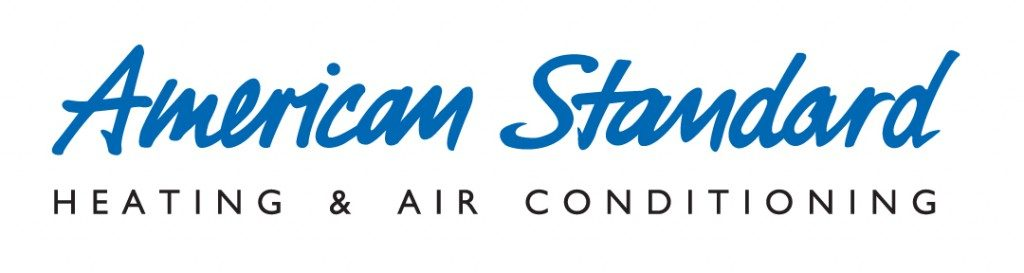 american_standard_heating__and__air_conditioning_hvac